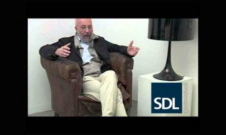 SDL Centrostudi SPA – intervista a Giovanni Pastore