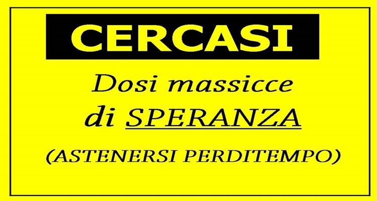 "SDL Centrostudi: A.A.A. Cercasi Tribunale per usura ""new age""!"