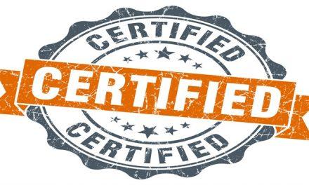 SDL Centrostudi: software, perizie certificate #parliamodelniente