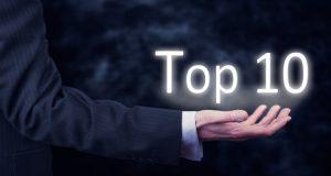SDL le 10 Top da evitare