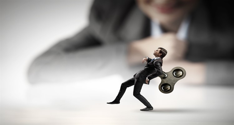 A lezione da SDL Centrostudi: come abbandonare un cliente.