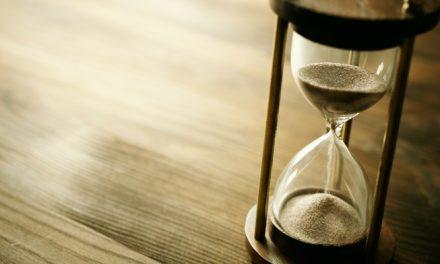Intimidazioni: 48 ore, o chiudi il blog o te la facciamo pagare!