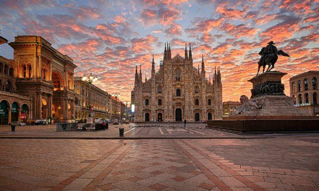 Tribunale di Milano filobancario? Non ci credo e ho le prove.