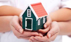 Coronavirus-COVID-19, moduli utili: banche sospensione mutui prima casa