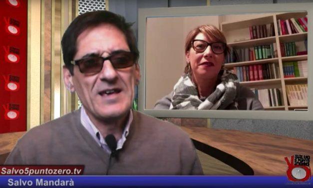 SDL Centrostudi, scoperti gli altarini? Intervista a Deborah Betti
