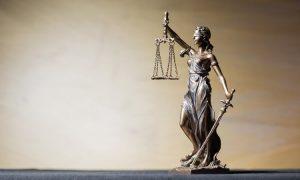 Avvocato SDL Centrostudi condannato dal Tribunale di Sassari