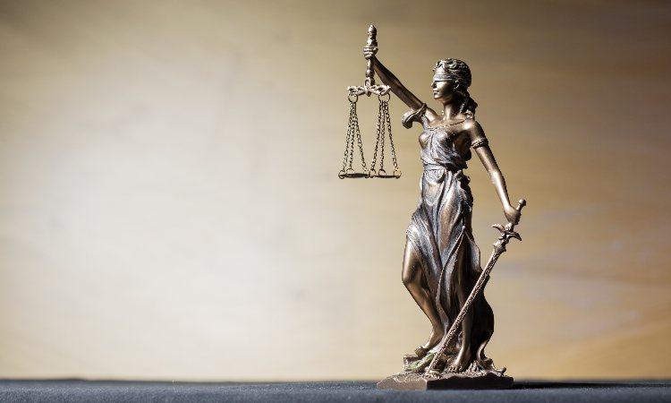 Avvocato-SDL-Centrostudi-condannati-al-Tribuanle-di-Sassari