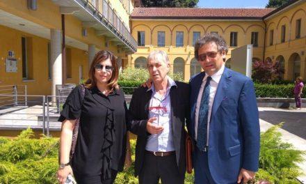 Tribunale di Monza, chiarimenti sul caso Bramini