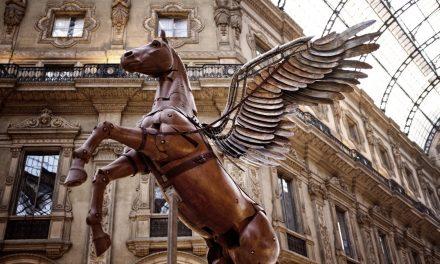 Banca: ripetizione di indebito, la sentenza 5472/21 del Tribunale di Milano